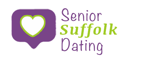 Senior Suffolk Dating